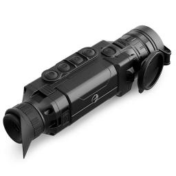 Pulsar PL77395 Thermal Imaging Monocular Scope