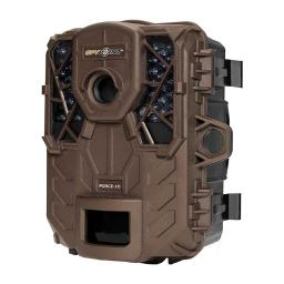 Spypoint Force-10 Spypoint Ultra Compact Trail Camera