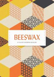 Beeswax (dvd/remastered)