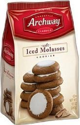 archway-iced-molasses-home-style-cookies-5ab3653ebeb7ae23