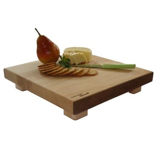 TableBoard CB1 Cheese Board, Cutting Board