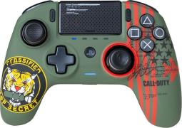 Nacon Revolution Unlimited Pro Controller Call Of Duty Edition for PS4   Windows