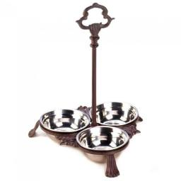 ae-wholesale-10018284-cast-iron-pet-bowl-set-with-handle-426d6c39870f1723