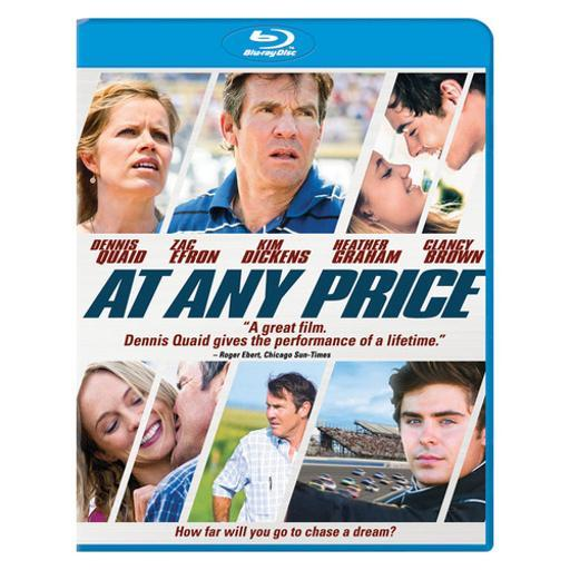 At any price (blu ray w/ultraviolet/1.33) 0JOHI6AADQOCGPAO