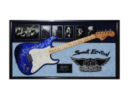 aerosmith-sweet-emotion-autographed-electric-guitar-signed-in-framed-case-coa-w2m6ogdtlw7nys9h