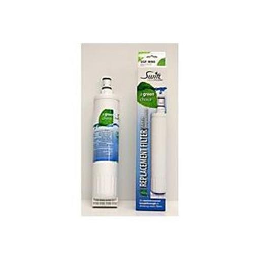 Swift Green Filters 7577216 SGF-W80 Whirlpool Refrigerator Water Filter for 439650