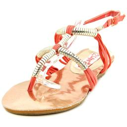 2-lips-too-women-too-coiled-coral-sandal-a3sbcajxkqisxaw0