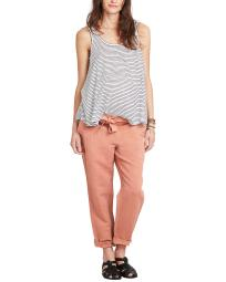 HATCH Collection The Venice Pant