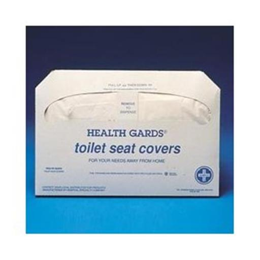 Hospeco HOS HG-5000 Health Gards Toilet Seat Cover