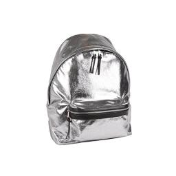 Fabrique wib-nap-10 wib silver napoli backpack for