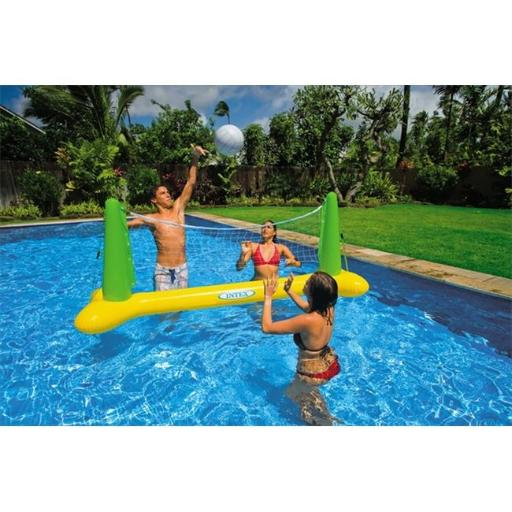 Intex 56508EP Pool Volley Ball Game