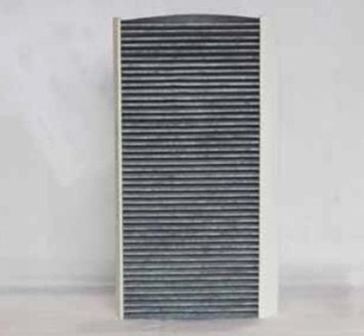 NEW CABIN AIR FILTER FIT FORD FOCUS 2000-04 TRANSIT CONNECT 2010-13 XS4Z19N619CA QKBM7OZ6TVKQNK1D