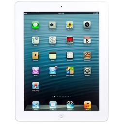 apple-ipad-with-retina-display-wi-fi-16gb-white-4th-generation-b-ckkqihxsyfkzwv7p