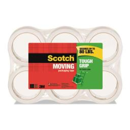 3m-commercial-tape-div-35006esf-scotch-tough-grip-moving-packaging-tape-1-88-in-x-38-2-yds-gna2wsxwqgtiajt7