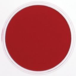 Armadillo art & craft 23403 panpastel artists pastel permanent red shade