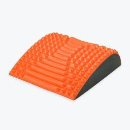Gaiam 05-61795 gaiam ultimate back reliever