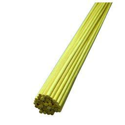 Midwest products 7904 hardwood dowel 1/8x36