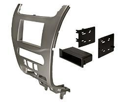 american-international-ford-focus-single-din-dash-kit-used-in-about-4-or-more-different-vehicles-ohkchkq10mcjlhmv