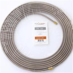 ags-akcnc-525-0-31-in-x-25-ft-brake-fuel-transline-tubing-coil-81771111f6514e98