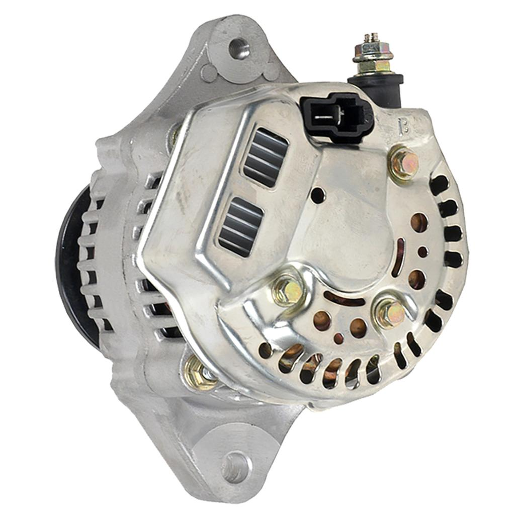 Alternator For John Deere UTV Gator CS CX Compact W// Kawasaki 8HP 10HP