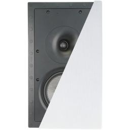 architech-ps-w601-lcrsf-6-5-in-frameless-in-wall-lcrs-speaker-qhuswiluvi3mt2ux