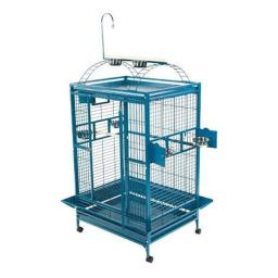 a-e-cages-ae-8004836p-enormous-play-top-bird-cage-platinum-mavx1fxtk0wrsedx
