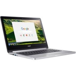 acer-america-cb5312tk6tf-13-3-in-mt8173-4g-32gb-chrome-book-96afe23a74f2e98f