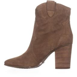 Aerosoles Women's Lincoln Square Ankle Boot