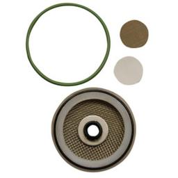 airsept-ar72162-ac-charge-guard-filter-pack-of-2-p70xf2r7pqs21hq5