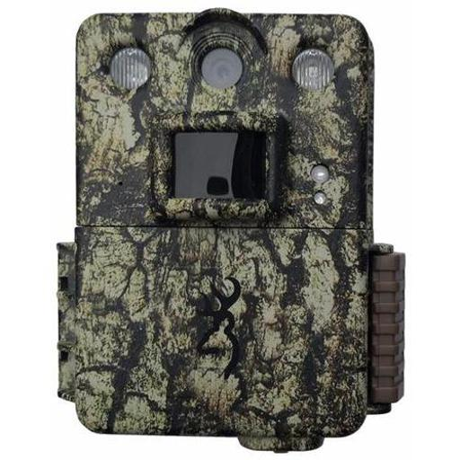 Browning btc-4p trail camera – command ops pro