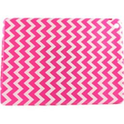 accellorize-16152-ipad-flips-open-air-case-pink-chevron-t89tgclejllvrn7x