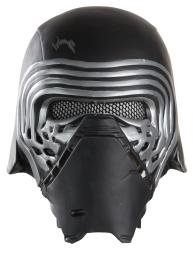 Men's Star Wars Kylo Ren Half Mask RU32298