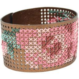 faux-leather-bracelet-punched-for-cross-stitch-8-x1-5-metallic-copper-t6iknm802uwhcnlq