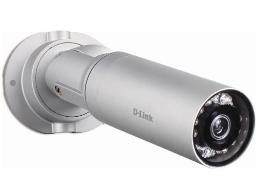 Dlink Business Hd Daynight Outdoor Network Surveillance Camera With Mydlinkenabled Dcs7010L Discontinued By Manufacturer