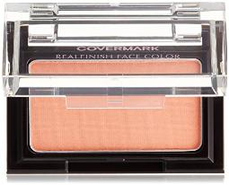 Covermark Real Finish Face Color 22