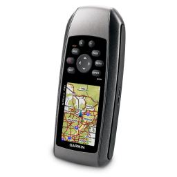 garmin-gpsmap-78s-marine-gps-navigator-and-world-wide-chartplotter-e587ec3662cb41c0