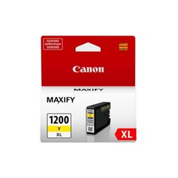 Canon Usa 9198B001 For Canon Mb2020, Mb2320 - Ink Volume 12.0 Ml - 9198B001Aa 9198B001