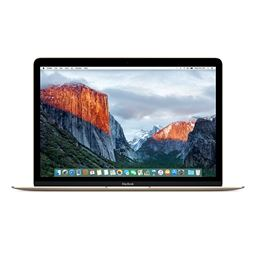 macbook-12-1-1ghz-8gb-ram-256gb-ssd-gold-refurbished-by-apple-2016-model-aa343bd31d779e70