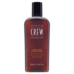 american-crew-classic-light-hold-texture-lotion-8-45-oz-78519139e166c583