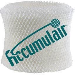 GE 106663 Humidifier Filter (Aftermarket)