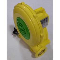W-2L Replacement Blower for Little Tikes Slide Bounce House - 110120 Volts 4.2A 480 Watts