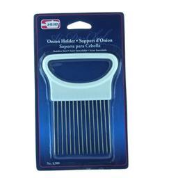 Ai-De-Chef Onion Holder Stainless Steel