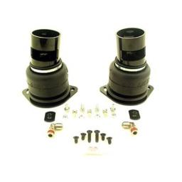 Air Lift 75695 Rear Complete Kit
