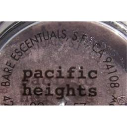 Bare Escentuals Pacific Heights Eye Shadow NEW