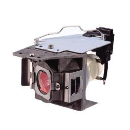 HT1075 BenQ Projector Lamp Replacement. Projector Lamp Assembly with Genuine Original Osram P-VIP Bulb Inside.