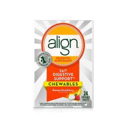 align-probiotic-supplement-chewable-tablets-banana-strawberry-24-ct-6b735a8afebd99c3