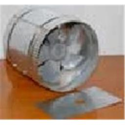 acme-miami-9008-auto-13-x-9-10-auto-duct-fan-with-pressure-switch-be763acb7312ee39
