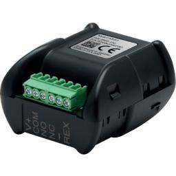 Axis communication inc 5801-141 a9801 security relay