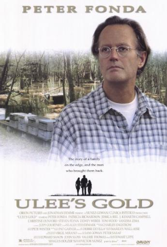 Ulee's Gold Movie Poster Print (27 x 40) YDGXUFFEU58IBY1X