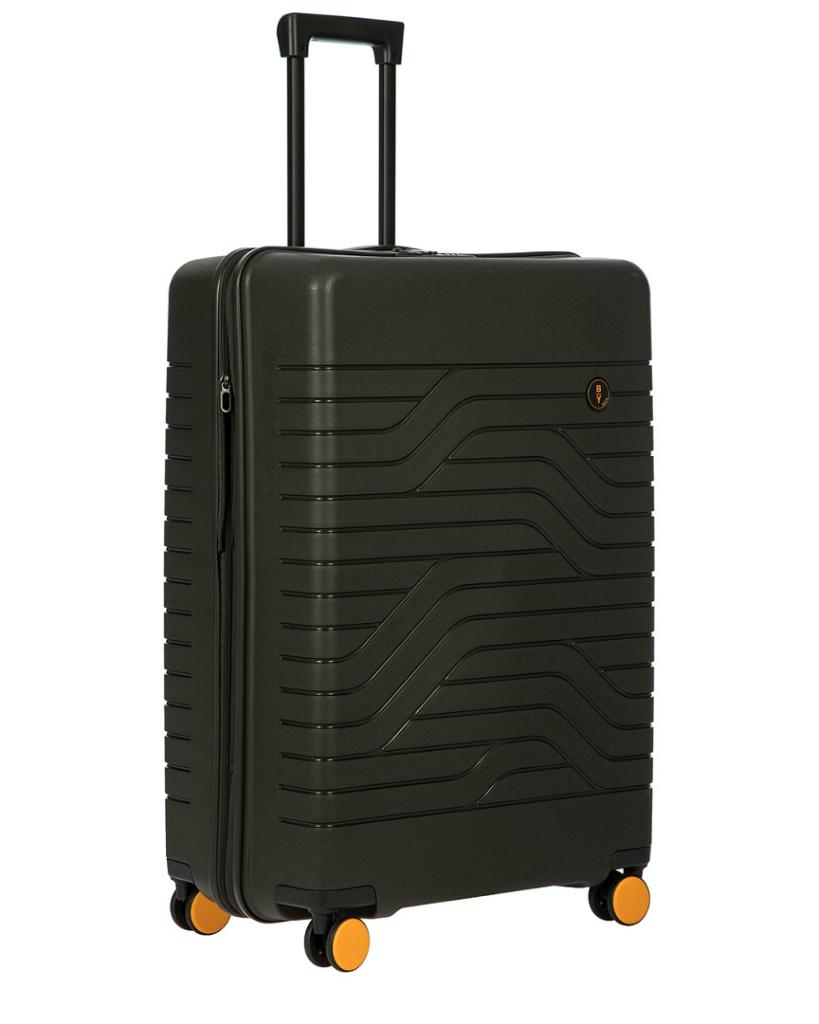 Bric's Ulisse 30in Hardside Expandable Spinner